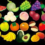 犬に与えて良い果物と悪い果物一覧 与え方のポイント