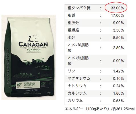 %e5%90%8d%e7%a7%b0%e6%9c%aa%e8%a8%ad%e5%ae%9a-2