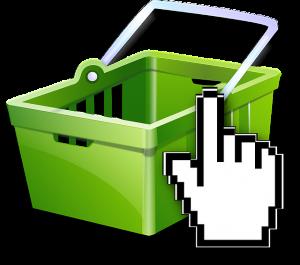 カナガンドッグフード 注文方法 買い方 画面操作方法