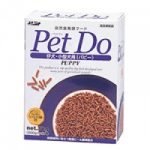 PetDo(ペットドゥ)ドッグフードを徹底分析! 原材料や口コミの評価は?ドッグヘルスドバイザーが解説します!