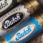 ブッチドッグフードの原材料の安心度や口コミの評判は?|ドッグヘルスドバイザーがおすすめ度を評価します