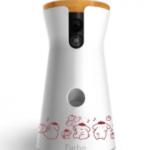 【1,000円クーポン有り】ファーボのポムポムプリンモデル再販決定!限定300台!|ポムポムプリンカフェで公開中