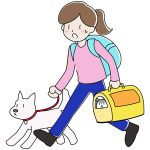 守りたい!愛犬の防災対策とグッズまとめ | 地震・避難時のために備えておきたいこと・もの