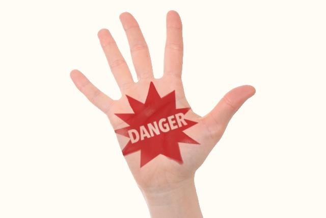 ドッグフード 添加物 まとめ 危険 発がん性 BHA