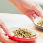 このこのごはんを食べない犬もいる?その理由と食いつきを良くする4つの方法 | ドッグヘルスアドバイザー解説