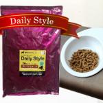 Daily Styleドッグフードを評価!安全性や栄養成分からおすすめ度を判定 | ドッグヘルスアドバイザー解説
