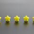 【ドッグフードの比較&格付け採点表一覧まとめ】原材料の安心度や価格をドッグヘルスアドバイザーが評価しました